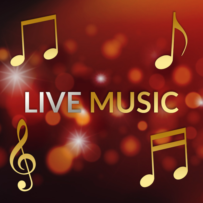 crown-inn-widnes-live-music