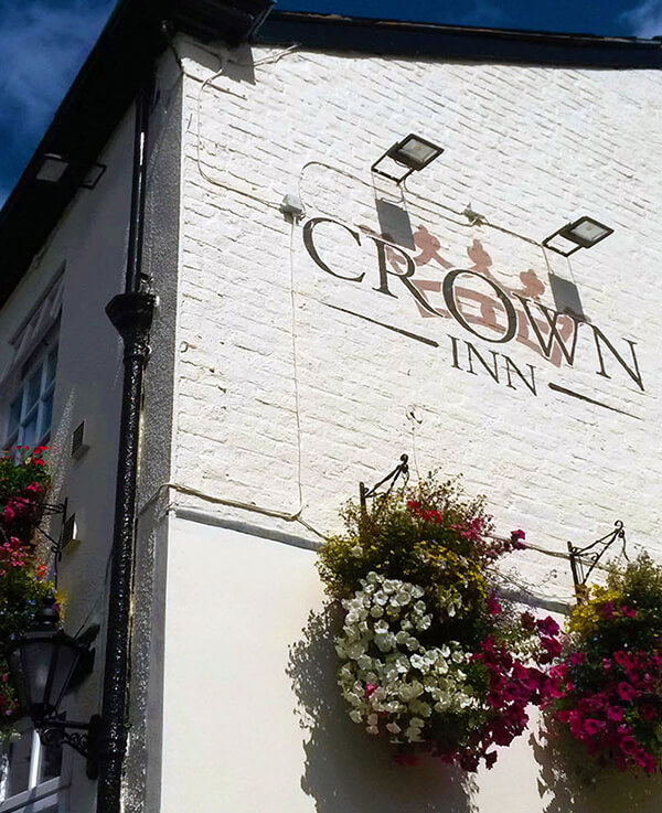 crown_inn_widnes_pub_food_live_music_sunday_lunch_gallery-13