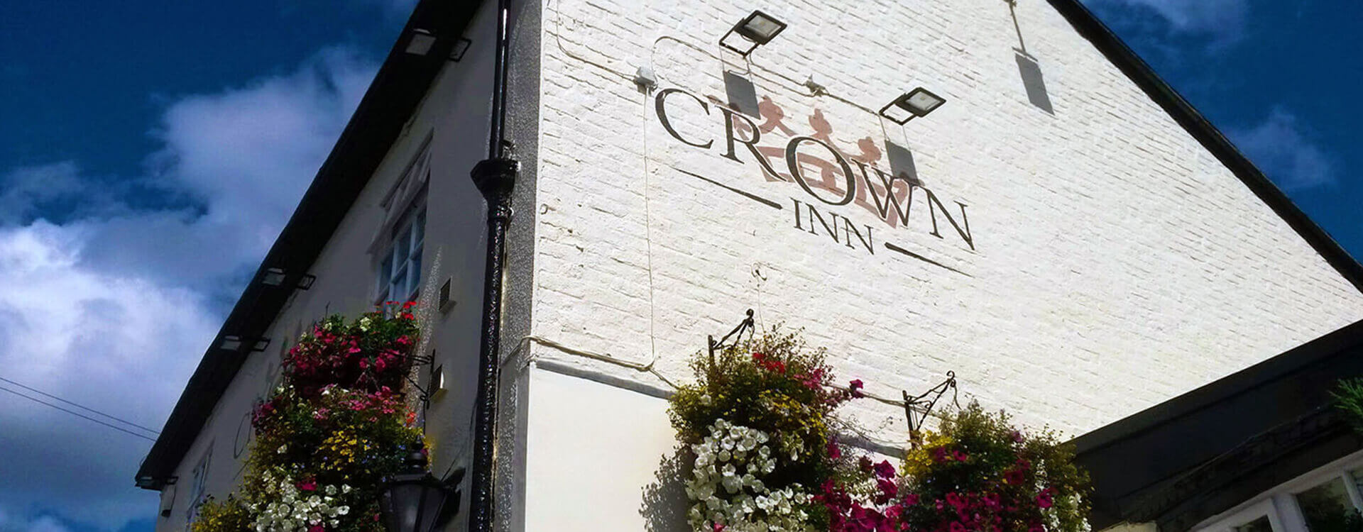 crown_inn_widnes_pub_food_live_music_sunday_lunch_introduction-4