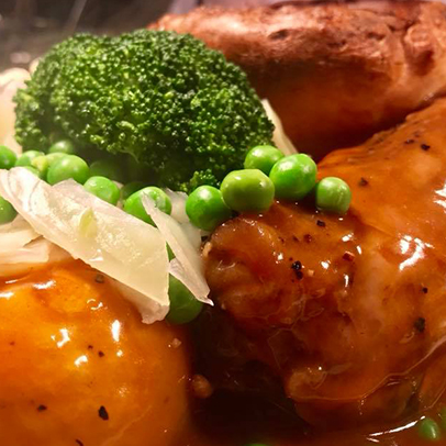 crown_inn_widnes_pub_food_live_music_sunday_lunch_sunday-4
